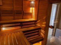 ciekawa-sauna