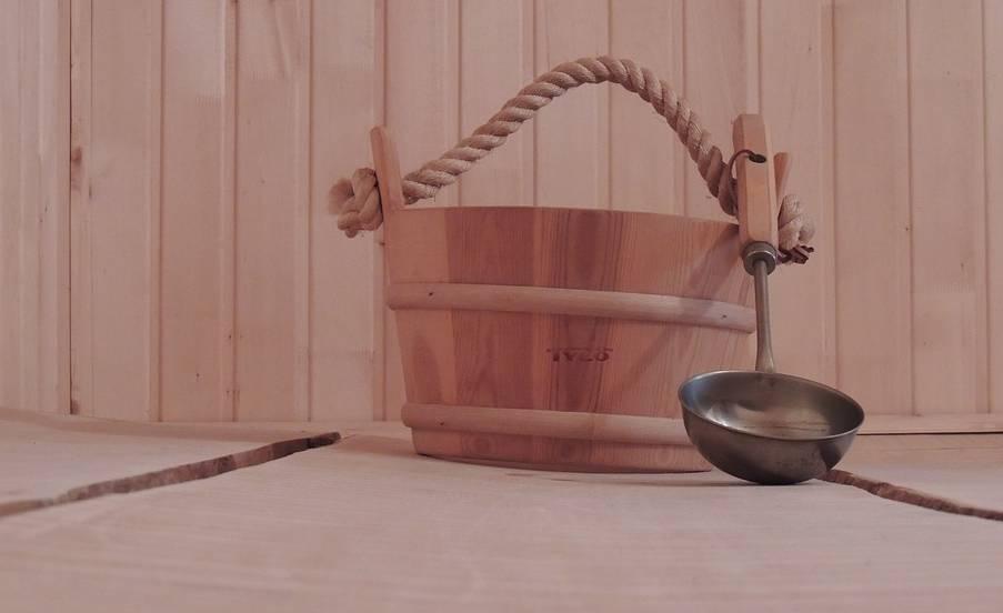 korzystanie-z-sauny