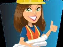 kierownik-na-budowie