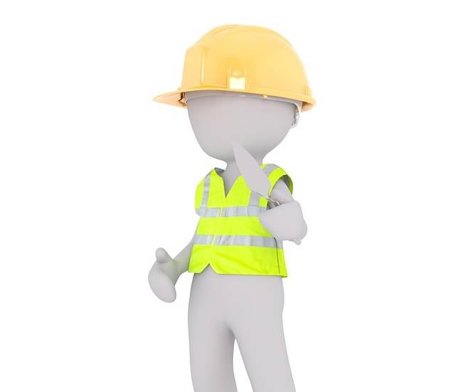 zadania-kierownika-budowy