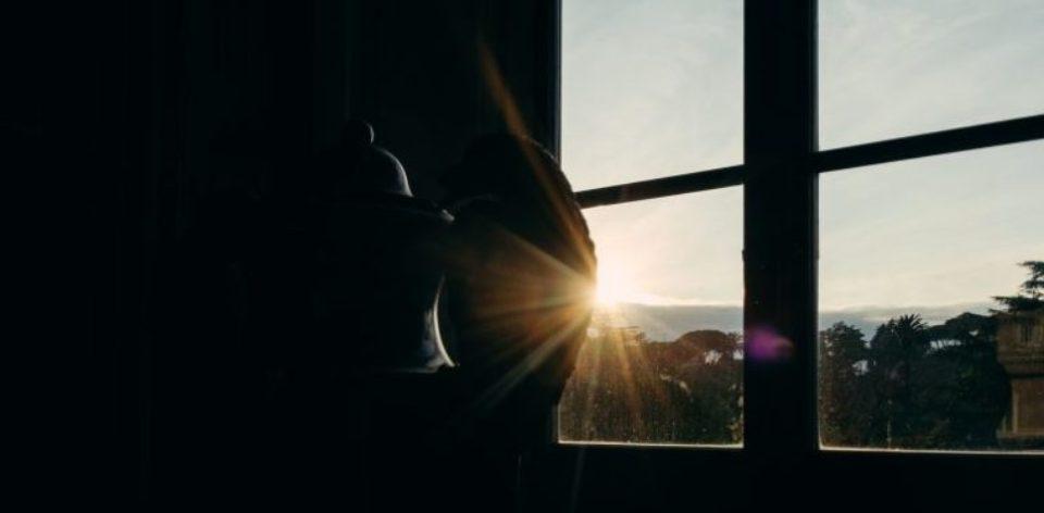 okna dolnośląskie