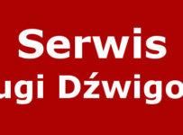 usługi dźwigowe Legnica