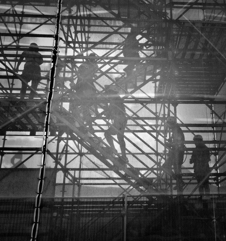 Konstrukcja